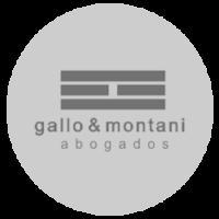 Galleo Montani