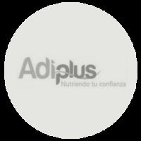 Adiplus