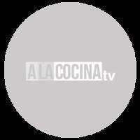Alacocina