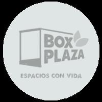 Box Plaza