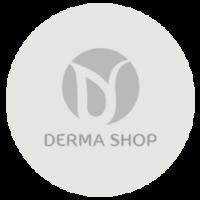 Derma Shop
