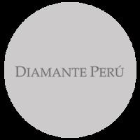 Diamante Peru