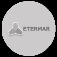 Etermar