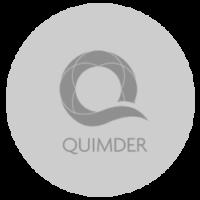 Quimder